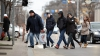 Venituri tot mai mici. Pe ce loc se află Moldova după Indicele Dezvoltării Umane