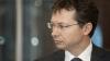Curtea de Apel a menținut decizia prin care ex-ministrul Finanţelor a fost condamnat la închisoare
