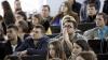 Atenție, studenți! Cinci universități din țară nu mai au dreptul să propună unele programe de masterat