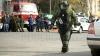 Alarmă cu bombă la o şcoală din Hunedoara! Sute de elevi au fost evacuaţi