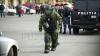 ALERTĂ CU BOMBĂ la un festival din Capitală! Zeci de oameni au fost evacuaţi de urgenţă