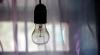 DECONECTĂRI de la energia electrică! Localităţile şi adresele care vor rămâne fără lumină