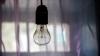 Deconectări de lumină la sfârşit de an! Localităţile în care va fi întreruptă energia electrică
