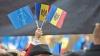 ZONA DE LIBER SCHIMB, extinsă pe întreg teritoriul Republicii Moldova, inclusiv regiunea transnistreană
