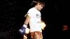 Liapin promite că-l va învinge pe Ţuţu la Gala K-1 de la Chişinău. REACŢIA luptătorului moldovean