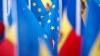 ANUNŢ IMPORTANT: Când intenţionează România să ofere un sprijin financiar ţării noastre