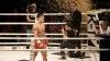 Show senzaţional. Luptătorul Constantin Ţuţu şi-a apărat centura campion mondial al K-1 (VIDEO)