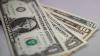 O bancă din Europa, sancționată DUR pentru implicarea în tranzacțiile frauduloase din Moldova