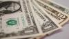Topul celor mai DEVALORIZTE monede internaţionale în raport cu dolarul. Pe ce loc se află leul moldovenesc