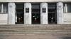 Procuratura a dispus investigarea cazului persoanelor intoxicate la un restaurant din Capitală