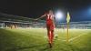 PERLELE anului 2015 din fotbalul moldovenesc (VIDEO)