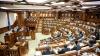 REGRETELE politicienilor la sfârșit de sesiune parlamentară. Ce așteptări au de la anul care vine
