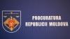 Organizatorul unei grupări criminale a fost pus sub învinuire de Procuratura municipiului Chişinău