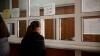 STUDIU: Cât de mulţumiţi sunt moldovenii de calitatea serviciilor medicale din ţară