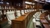 Platforma Social-Democrată pentru Moldova, constituită în Parlament. Planul de acţiuni al deputaţilor pentru următoarele zile