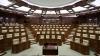 BOP: PLDM, fără şanse să ajungă în Parlament