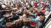 Suedia a luat o decizie dură care îi va afecta puternic pe toți migranții