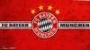 Sărbătoare la Bayern Munchen! Conducerea clubului a pregătit un show de zile mari