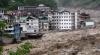 Inundaţii de proporţii în India. 18 oameni au murit într-un spital
