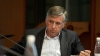 Analiştii politici, despre candidatura lui Ion Sturza la funcţia de prim-ministru: e o greşeală a domnului Timofti