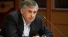 HOTĂRÂREA CC: Desemnarea candidaturii lui Ion Sturza pentru funcţia de premier este constituţională