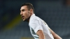 Fotbalistul naţionalei Moldovei Artur Ioniţă îşi felicită fanii cu ocazia sărbătorilor de iarnă