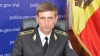 Riscă dosar penal. Şeful Inspectoratului de Poliţie Cahul va fi suspendat din funcţie