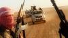 Cum vor jihadiştii să cucerească lume? MANUALUL SECRET al ISIS şi AVERTISMENTUL unui expert militar