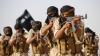 Directorul FBI: Gruparea Statul Islamic a revoluționat terorismul