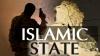 Occidentul, în ALERTĂ! Ce s-a aflat abia acum despre gruparea teroristă Statul Islamic