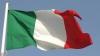 PRIMELE ESTIMĂRI privind rezultatele alegerilor parlamentare din Italia: Coaliţia condusă de Silvio Berlusconi, pe primul loc