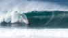 Surferul de 17 ani, Jack Robinson, s-a calificat în ultima etapă a Billabong Pipe Masters