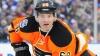 Lupte grele în NHL! Jaromir Jagr a rămas fără 4 dinţi