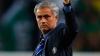 Antrenorul Jose Mourinho a fost demis de pe banca tehnică a echipei Chelsea