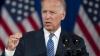 Joe Biden, candidatul Partidului Democrat la alegerile prezidenţiale din Statele Unite, care se vor desfăşura în luna noiembrie