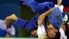 Premieră în judoul moldovenesc. Niciodată nu s-au înscris la Campionat atâţia luptători