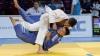 Federaţia de judo din Moldova a organizat Gala Laureaţilor. Cine a fost premiat