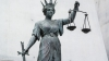 Experţi europeni vor diagnostica metehnele justiţiei moldoveneşti. Când vor prezenta raportul