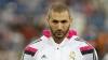 ŞOC la naţionala Franţei! Karim Benzema a fost suspendat din selecţionată pe termen nedeterminat