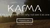 INOVAŢIE: Drona GoPro Karma ar putea filma la 360 de grade