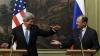 Lavrov admite că influența SUA ar putea fi bună pentru soluționarea crizei din Ucraina