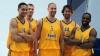 Himki a produs surpriza în prima etapă din Top 16 a Euroligii de baschet