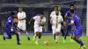 Fotbaliştii din Kuwait au bătut măr o echipă formată de foste stele ale lumii fotbalistice
