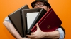 16 lucruri de care să ţii cont atunci când cumperi un laptop nou