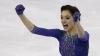 Campioană la 16 ani. Rusoaica Evghenia Medvedeva a impresionat prin evoluţia sa la Barcelona