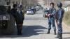 Operaţiune DE AMPLOARE: Zeci de adepţi ai Statului Islamic, ucişi în Caucazul de Nord