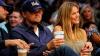 O fostă iubită a lui Leonardo Di Caprio a fost arestată în Israel. Ce acuzații i se aduc