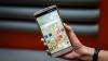Cel mai vândut smartphone la sfârşit de 2015! Circa 10.000 de oameni l-au cumpărat în fiecare zi