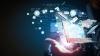 PUBLIKA ONLINE: Inovaţia care va revoluţiona utilizarea Internetului (VIDEO)