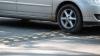Limitatoarele de viteză dispar de la zebrele din Chişinău. CE SE ÎNTÂMPLĂ